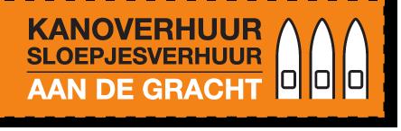 Kanoverhuur Utrecht